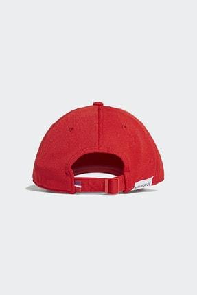 adidas Günlük Şapka Baseb Class Tre Gn8888 1