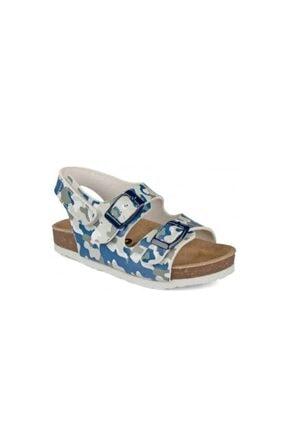Vicco Last Patik Sandalet 0