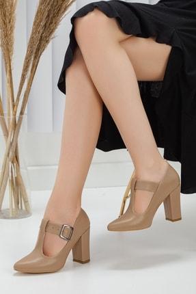 Abiye Ayakkabı P23655S1148