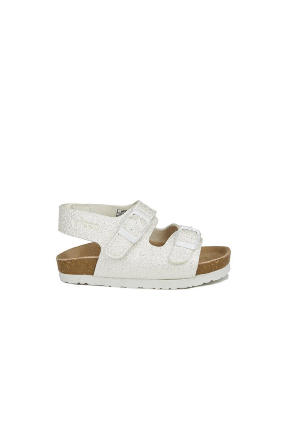 Vicco Last Patik Sandalet