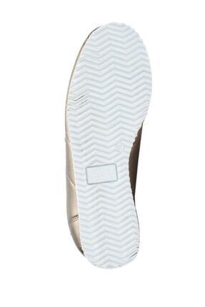 Kinetix GIGA W ALTIN Kadın Sneaker Ayakkabı 100330107 3