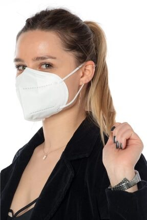 EZİO Arizon N95 Protective Mask 1 Adet 0
