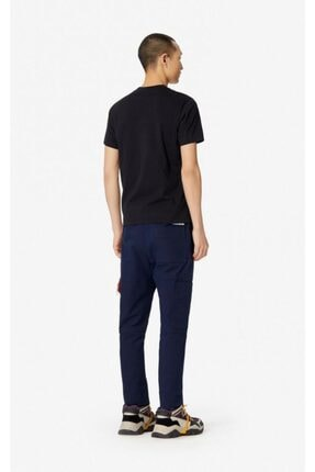 Kenzo Collection Unisex T-shirt 3