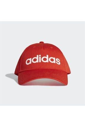adidas Daily Şapka 0