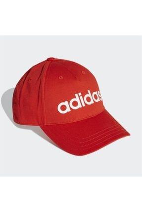 adidas Daily Şapka 2