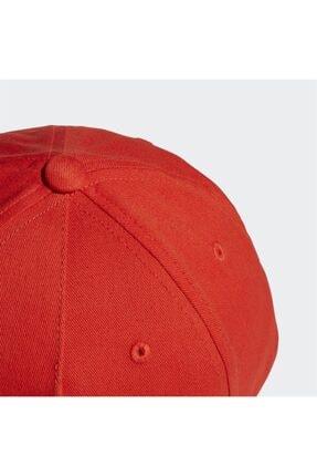 adidas Daily Şapka 4