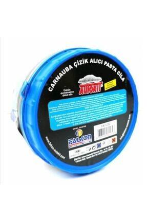 Autokit Carnauba Alıcı Pasta Cila Mavi Kutu 300 ml 2
