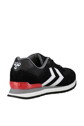 HUMMEL Unisex Spor Ayakkabı - Hmleightyone Spor Ayakkabı 2