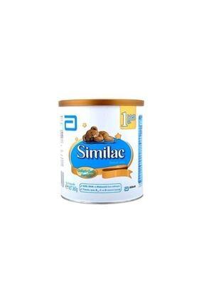 Similac Bebek Sütü 1 Numara 360 gr 0
