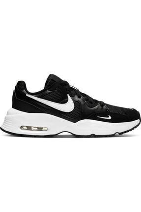 Nike Air Max Fusion Ayakkabı 0