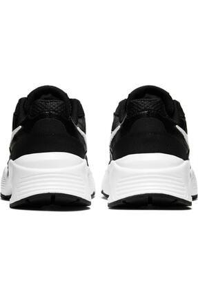 Nike Air Max Fusion Ayakkabı 3