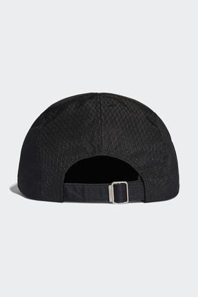 adidas Günlük Şapka 5 Panel Cap Gn2030 1