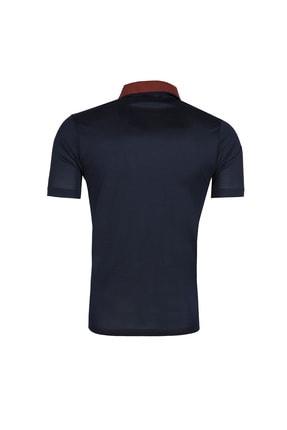 Sabri Özel T Shirt Erkek T Shirt 0181817401 1