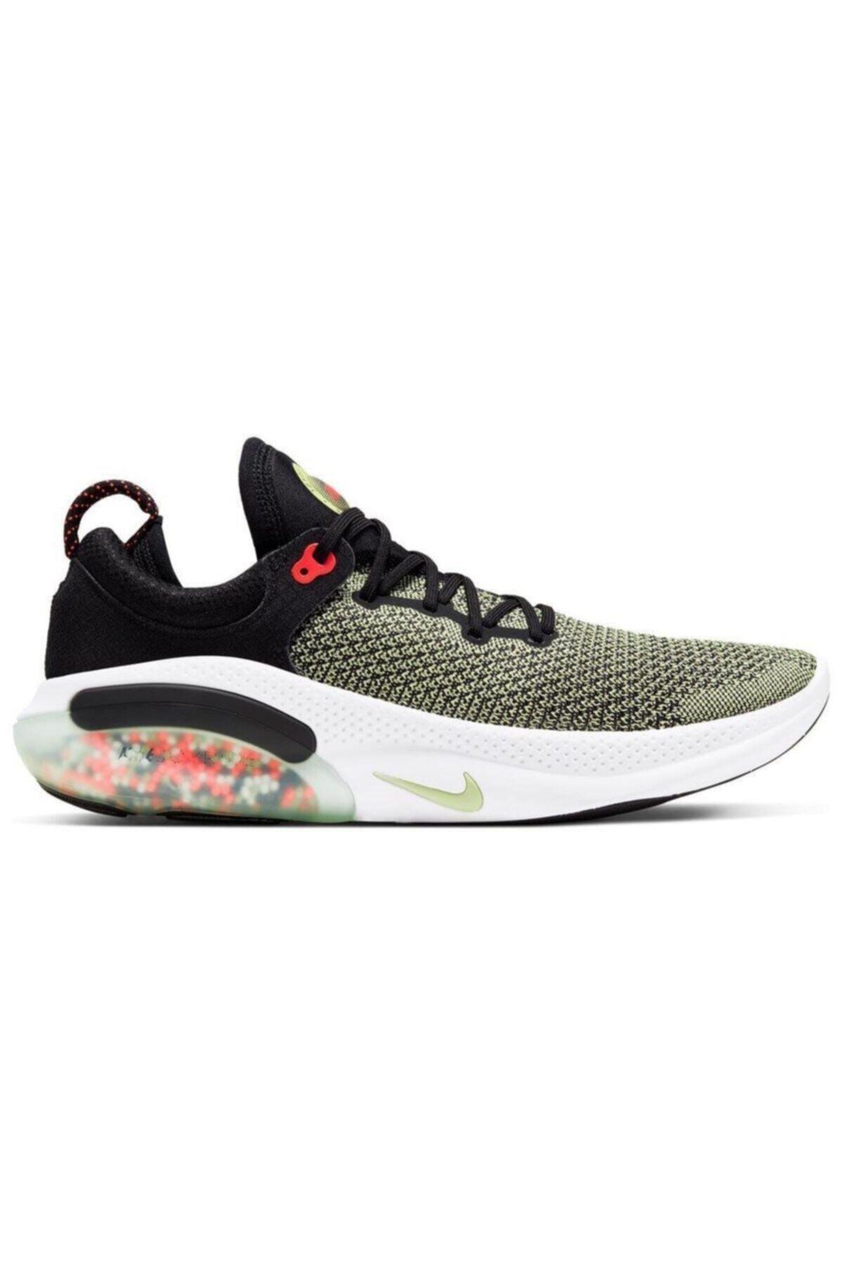 Nike Joyride Run Aq2730-009 Erkek Spor Ayakkabısı