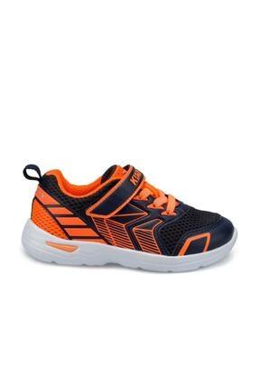 Kinetix PUNTO Lacivert Erkek Çocuk Koşu Ayakkabısı 100493737 1