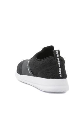 adidas REFINE ADAPT -3 Siyah Kadın Koşu Ayakkabısı 100320954 2