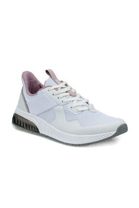 Kinetix Lıma Mesh W Beyaz Kadın Koşu Ayakkabısı 0