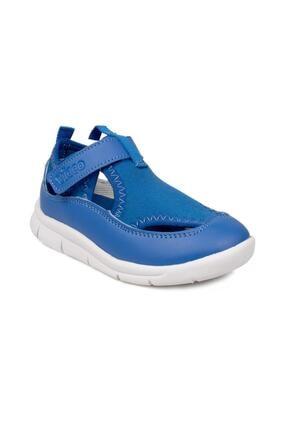 Vicco Çocuk Günlük Spor Ayakkabı 0