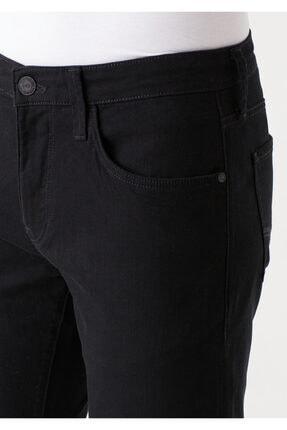 Mavi Erkek Jake Siyah Comfort Jean Pantolon 0042216291 4
