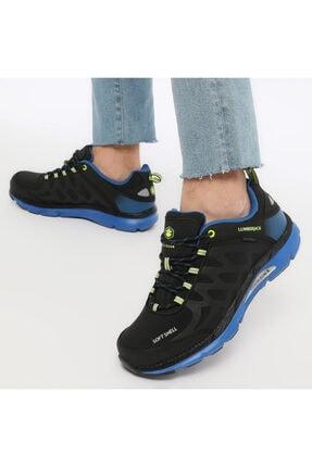 Erkek Spor Ayakkabı 420726-SM