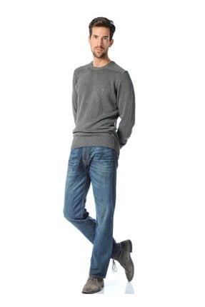 Picture of ® Jean Pantolon | 504 - Regular Straight