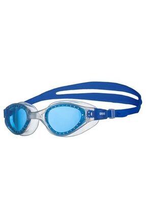 Arena 002509710 Cruiser Evo Yüzücü Gözlüğü 0