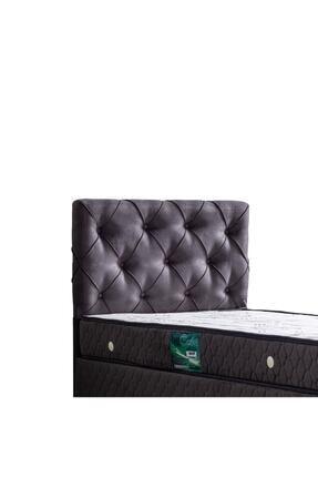 Setay Vita New Baza Başlık Comfort Ortopedik Yatak Seti 2