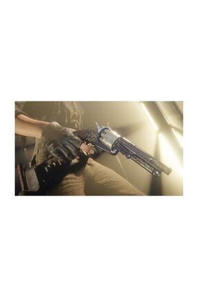 RockStar Games Ps4 Red Dead Redemption 2 Standart Edition 3