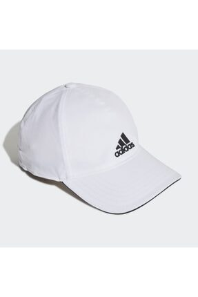 adidas Aeroready Beyzbol Şapkası 2