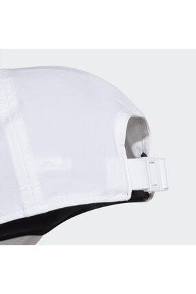 adidas Aeroready Beyzbol Şapkası 4
