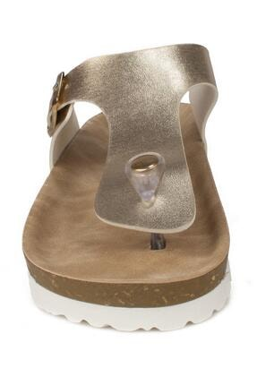 Vicco Kız Çocuk Sandalet 321.f21y166 2
