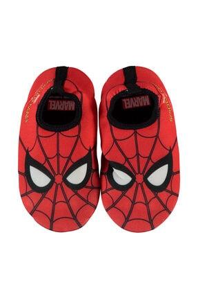 تصویر از کفش بچه گانه کد 000000000100338056