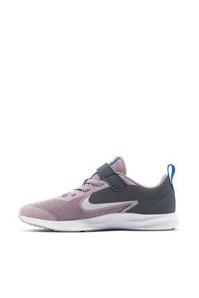 Nike Nıke Downshıfter 9 Kız Çocuk Spor Ayakkabı 1