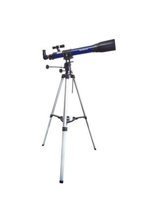 Bushman 70-700 Teleskop 1