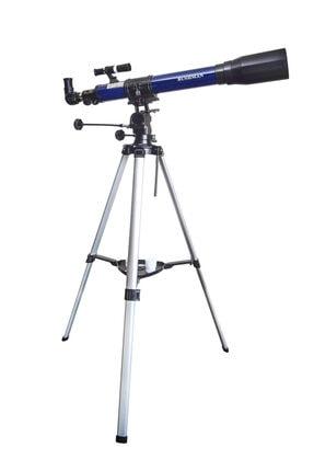 Bushman 70-700 Teleskop 2