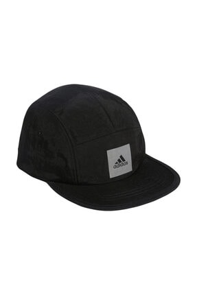 adidas 4cmte Unisex Şapka 1