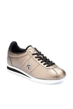 Kinetix GIGA W ALTIN Kadın Sneaker Ayakkabı 100330107 0