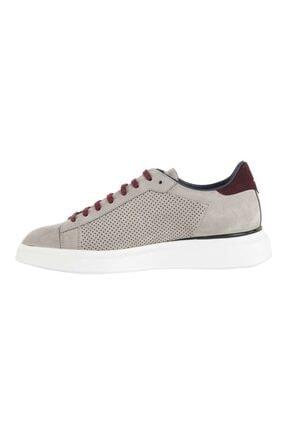 ALBERTO GUARDIANI Bağcıklı Sneaker Berk 1