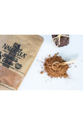 Naturelka Glutensiz Kakao Tozu 250 gr 2