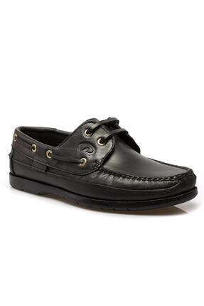 maximoda Hakiki Deri, Çok Rahat, Erkek Casual Ayakkabı 0