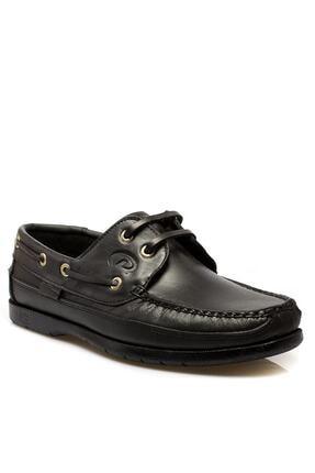 maximoda Hakiki Deri, Çok Rahat, Erkek Casual Ayakkabı 2