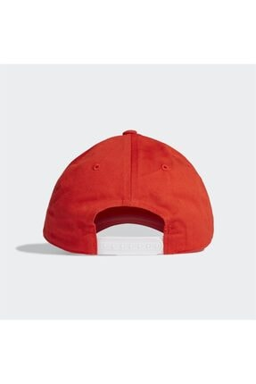 adidas Daily Şapka 1