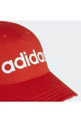 adidas Daily Şapka 3