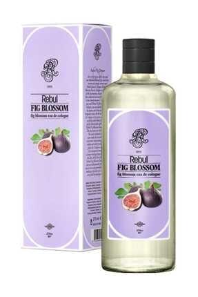 Rebul Fig Blossom Kolonya 270 ml 0