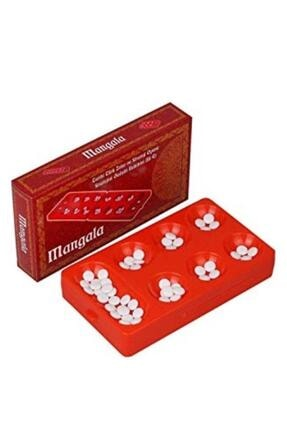 Zekice Plastik Mangala 1