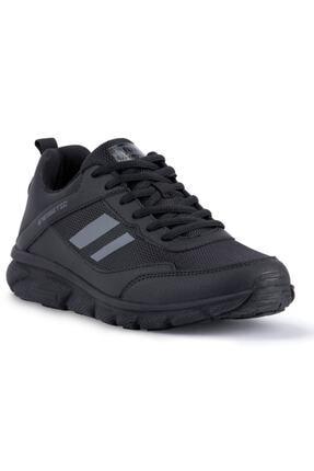 Jump Hafif Rahat Erkek Spor Ayakkabı 24718 0