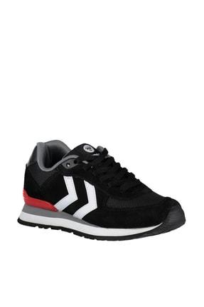 HUMMEL Unisex Spor Ayakkabı - Hmleightyone Spor Ayakkabı 1