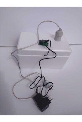 ak bireysel Mini Kuluçka Yapım Seti 0