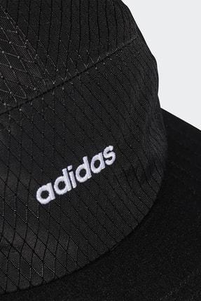 adidas Günlük Şapka 5 Panel Cap Gn2030 4