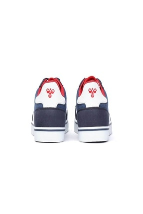 HUMMEL Stadıl Prınt Sneaker - Lacivert Kırmızı - 38 - C1t01392t-lacivert Kırmızı-38 4